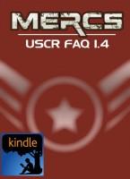 MERCS USCR FAQ 1.4 für Kindle