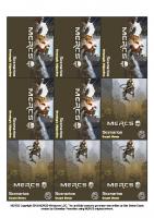 MERCS unofficial scenario generator english cards A4