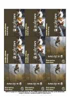 MERCS unofficial scenario generator english cards letter