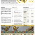 MERCS Demohilfe CCC vs FCC