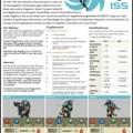 MERCS Demohilfe ISS vs sefadu